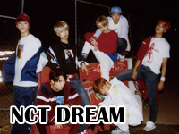nct dream.jpg