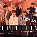 up10tion180315.png