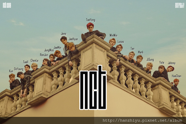 nct180317.png
