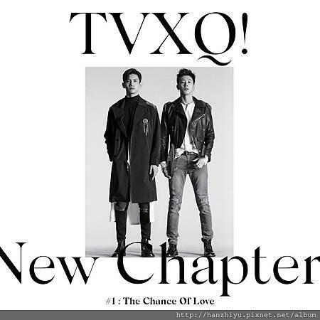 New Chapter #1.jpg