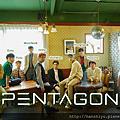 Pentagon180407.png
