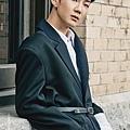 SeungHoon-2.jpg