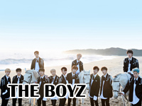 the boyz.jpg