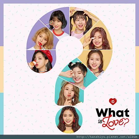 What is Love.jpg