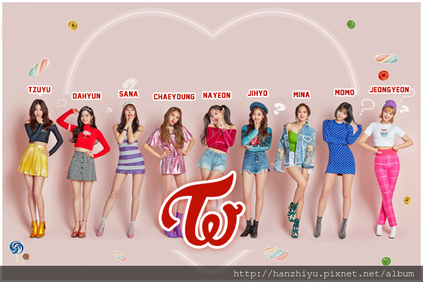 twice180409.png