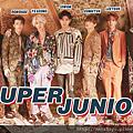 super junior180414.png
