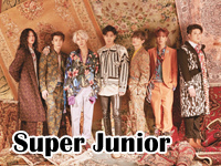 super junior.jpg