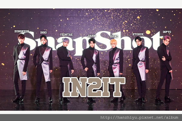 in2it 180427.png