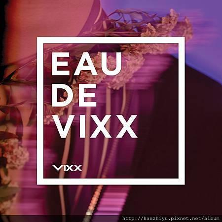 EAU DE VIXX.jpg