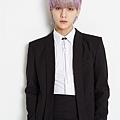 YoonDong.jpg