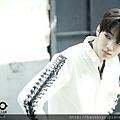 JaeYong-2.jpg
