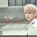 YoonDong-2.jpg