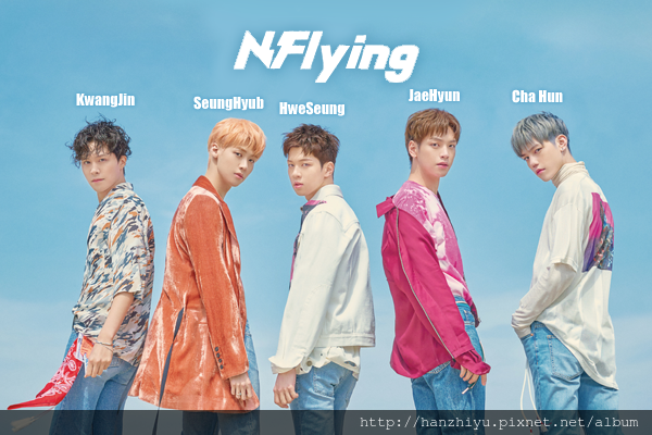 nflying180521.png