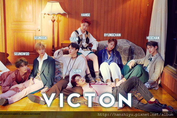 victon180613.png