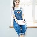 SeoYeon.jpg