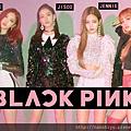 BLACKPINK180616.png