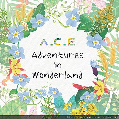 A.C.E Adventures in Wonderland.jpg