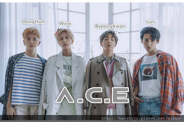 ACE180616.png