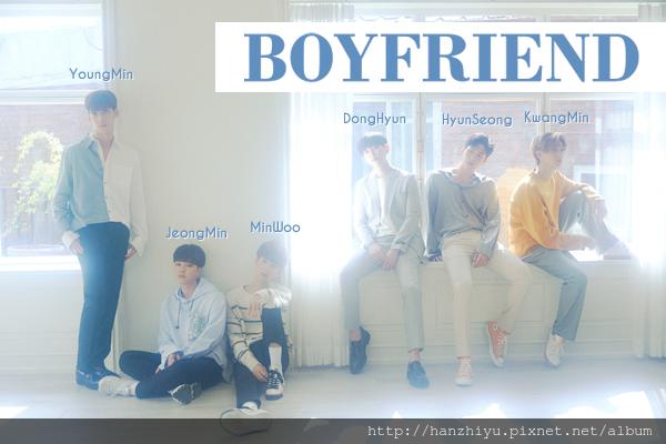 Boyfriend180616.png