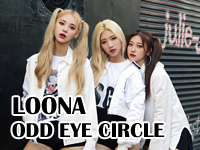 loona ODD EYE CIRCLE.jpg