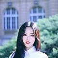 Olivia Hye.jpg