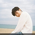 EunKwang-4.jpg