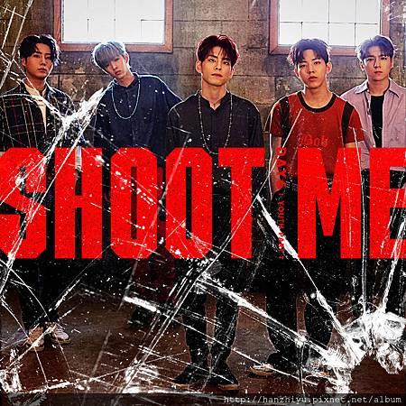 Shoot Me Youth Part 1.jpg