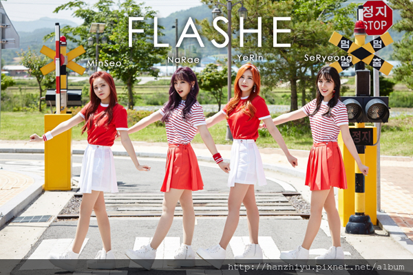 Flashe180703.png