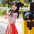 SaeRyeong.jpg