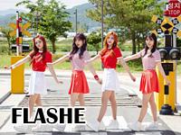 flashe.jpg