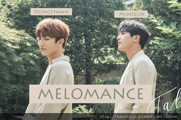 melomance180703.png