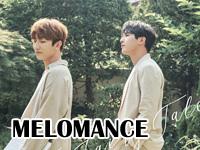 melomance.jpg