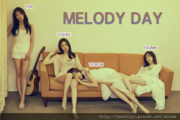 melodyday180703.png