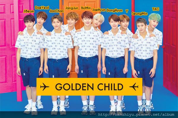 Golden Child 180705.png