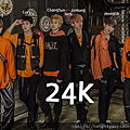 24k180706.png