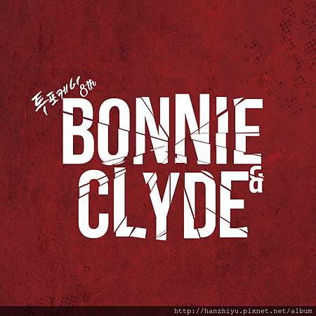 Bonnie N Clyde.jpg
