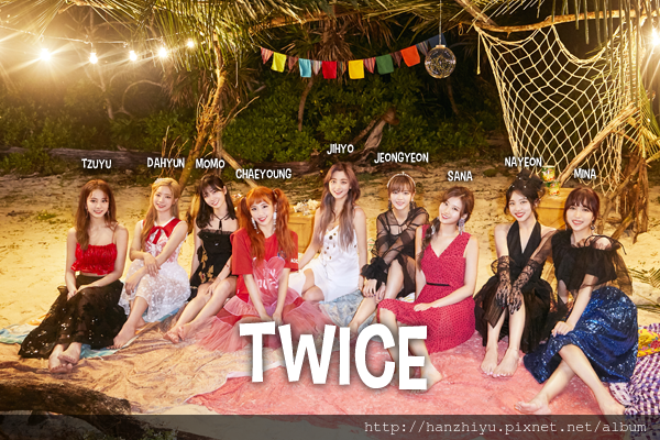 twice180709.png