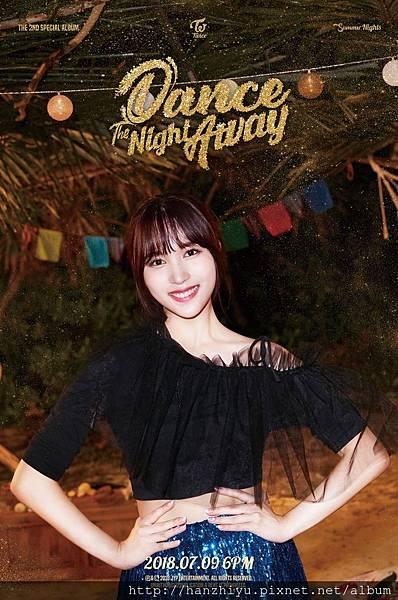 Mina.jpg