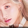 SoYeon.jpg