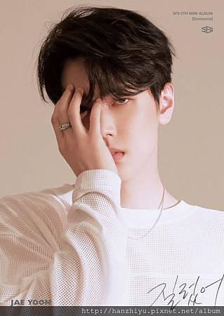 JaeYoon-3.jpg