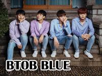 btob blue.jpg