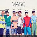 masc 180804.png