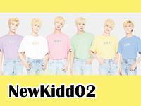 newkidd02.jpg