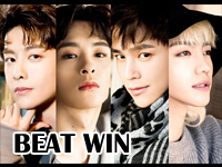 beat win.jpg