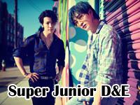 super junior D%26;E.jpg