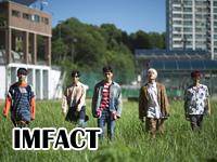 imfact.jpg