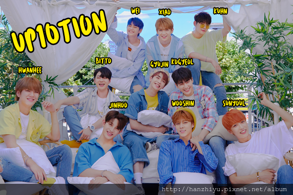 up10tion180821.png