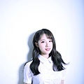HaSeul-2.jpg
