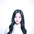 HyunJin-2.jpg