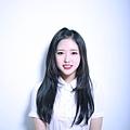 OliviaHye-2.jpg